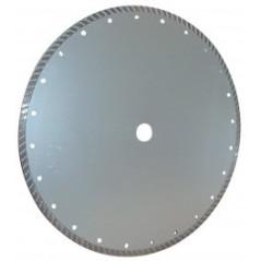 Diamantový kotúč 300mm UNI