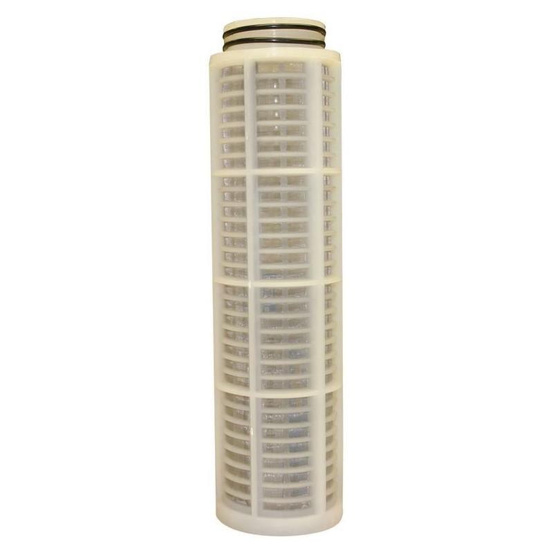 Náhradný filter dlhý Güde 250 mm