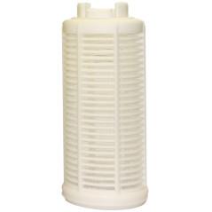 Náhradný vodný filter pre domácu vodáreň Güde VF