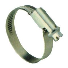 Hadicová spona 25-40 mm