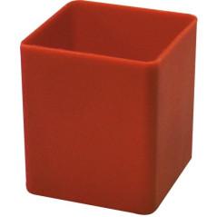 Vintec Zásobník na drobný materiál 53x53x62 mm
