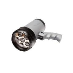 Lampa LED VT 50