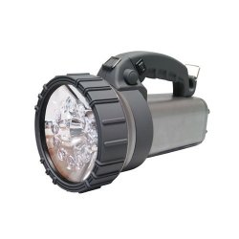 LED - lampa VT 15