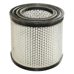 Güde Filter do vysávača GA 18 L