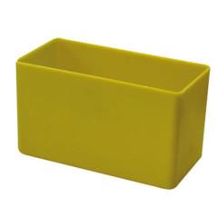 Zásobník na drobný materiál 107x53x62 mm Vintec