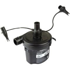 DEMA Univerzálna elektrická pumpa na nafukovacie matracov, člnov 230 V
