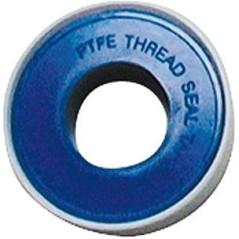 Teflónová páska Güde PTFE