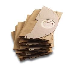 Vrecká filtračné 5 ks