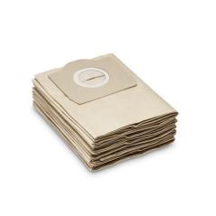 Kärcher Filtračné vrecko, 5 ks 6.959-130.0