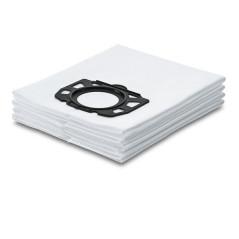 Kärcher Filtračné vrecko MV4/5, 4 ks 2.863-006.0