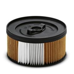 Filter patronový Nano vrstva