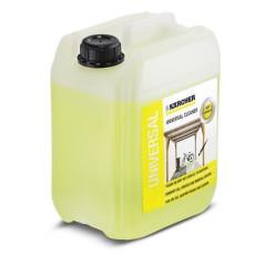 Kärcher Univerzálny čistič pre vysokotlakové čističe, 5 litrov