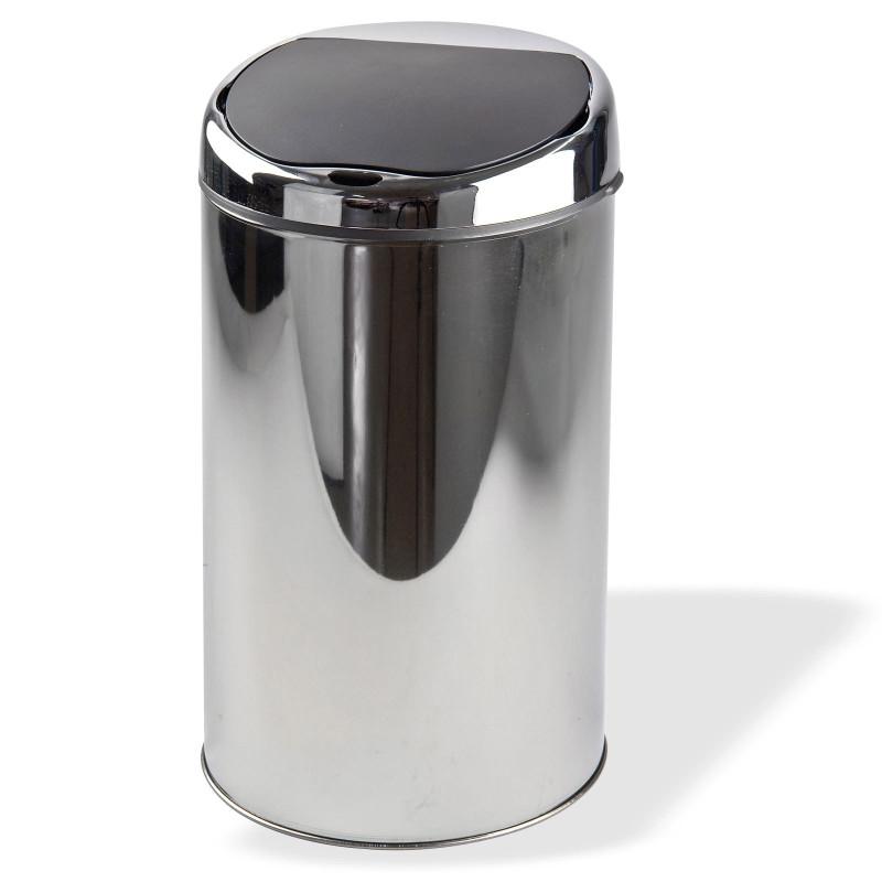 Kôš odpadkový automatický so senzorom 6 l