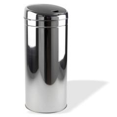 Bezdotykový odpadkový kôš 18 L DEMA nerez