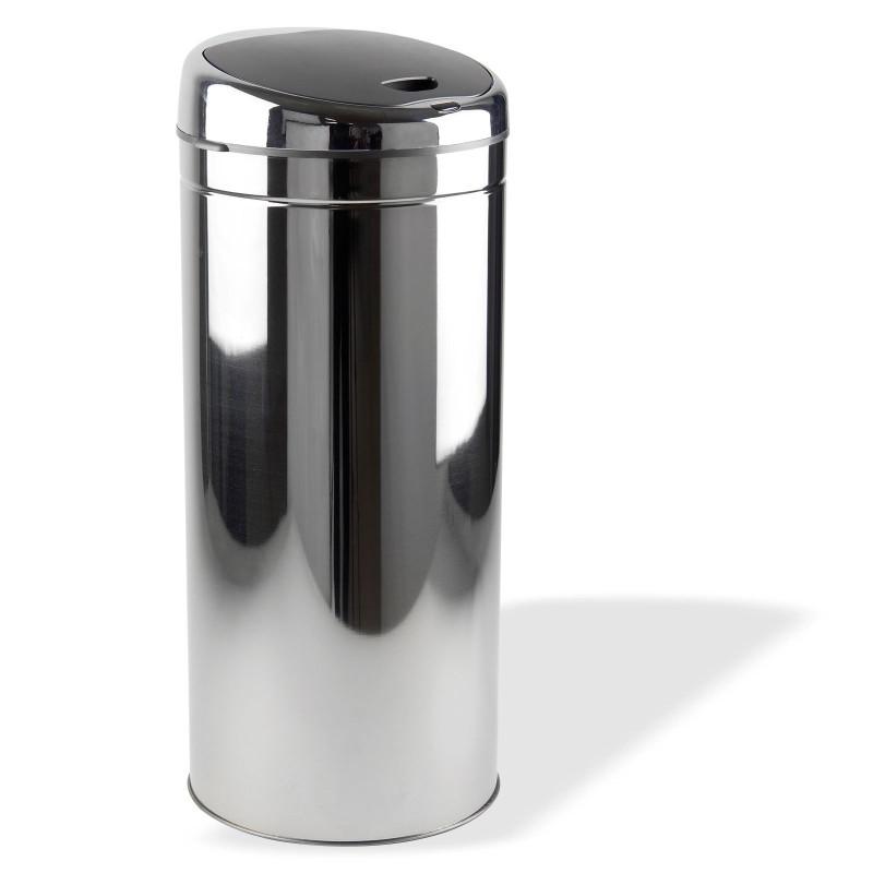 Kôš odpadkový automatický so senzorom 50 l