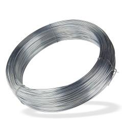 DEMA Viazací drôt pozinkovaný 1,8 mm, dĺžka 250 m, 5 kg