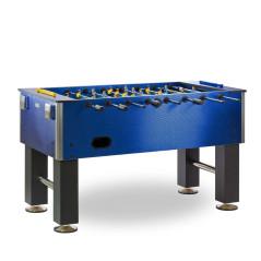 Stolný futbal DEMA Edition Blue