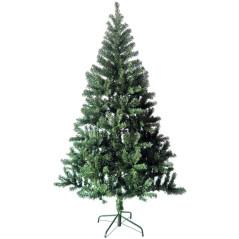 Stromček vianočný Exclusiv 150 cm