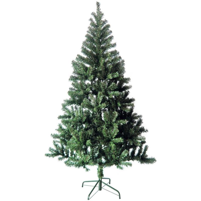 Stromček vianočný Exclusiv 120 cm
