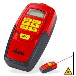 Prístroj merací laser 3 v 1 MG-100D