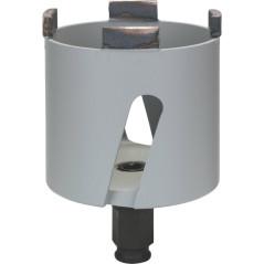 Záhlbník krabicový DIA 82 mm, hart