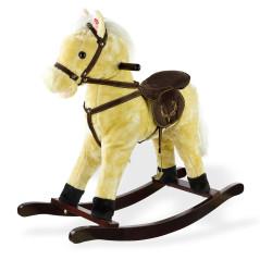 Hojdací koník Galopper