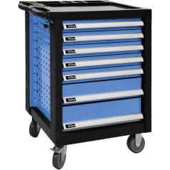 Güde Pojazdný box na náradie GWP 07 Premium