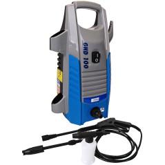 Vysokotlakový čistič Güde GHD 100