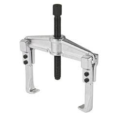Odťahovač 2-ramenný 130 x 180 mm, vnútorný/vonkajš