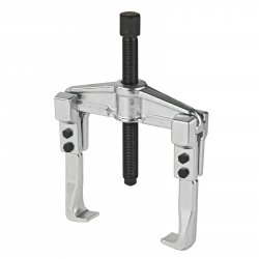 Odťahovač 2-ramenný 90 x 130 mm, vnútorný/vonkajší
