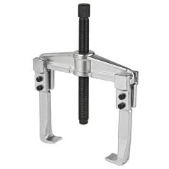DEMA Sťahovák ložísk 2-ramenný 160x220 mm