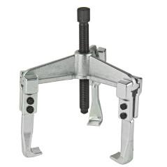 Odťahovač 3-ramenný 130 x 180 mm vnútorný/vonkajší