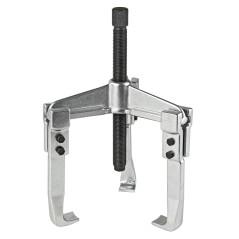 Sťahovák ložísk 3-ramenný 160x220 mm DEMA