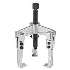 Odťahovač 3-ramenný 90 x 130 mm, vnútorný/vonkajší