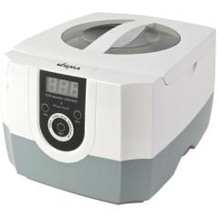 Ultrazvuková čistička 1400 ml