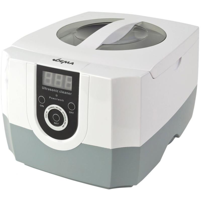 Čistič ultrazvukový USR 1400/70 E