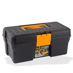 """ArtPlast Box na náradie Tool Box 13"""""""