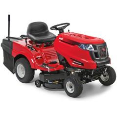 Záhradný traktor MTD RE 130 H