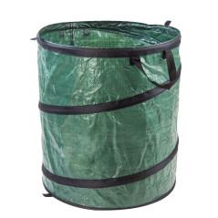DEMA Vrece na lístie a záhradný odpad 200 L PopUp XL