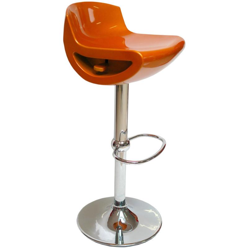 Stolička barová
