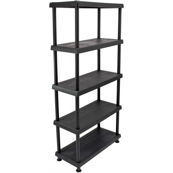 pvc reg l dema 80 5 5p 80x35x185 cm. Black Bedroom Furniture Sets. Home Design Ideas