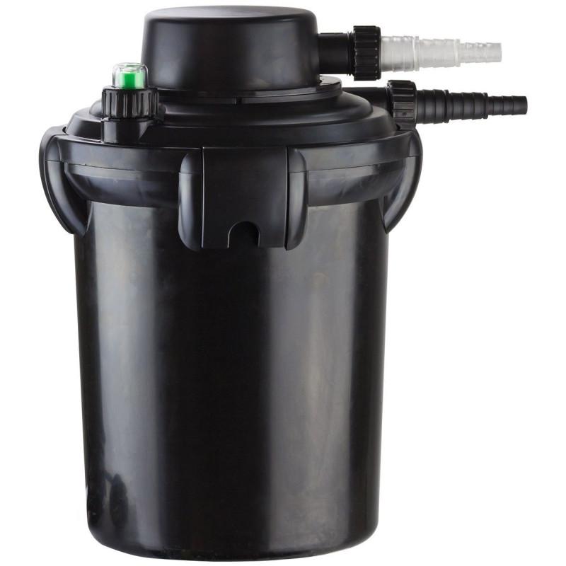 DEMA Filter na rybník / do jazierka s UV lampou TF 4000 UV