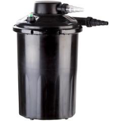 DEMA Jazierkový filter s UV lampou TF 12000 UV