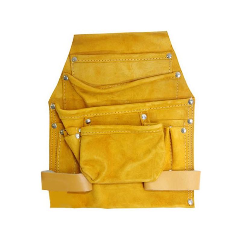 Taška na náradie s uchytením na opasok