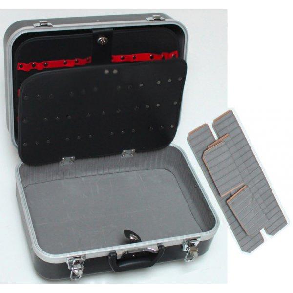 209db48f311e8 Pojazdný kufor na náradie ABS 6+ | PriemyselnyTovar.sk