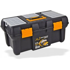 """ArtPlast Box na náradie Tool Box 20"""""""