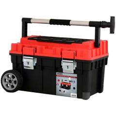Pojazdný box na náradie VT WKM