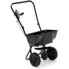 DEMA Posýpací vozík 18 L Basic SW30