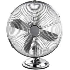 Stolový ventilátor 30 cm