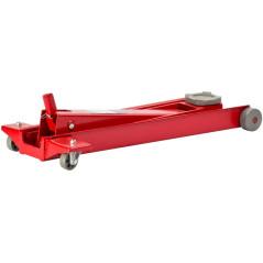 DEMA Pojazdný hydraulický zdvihák RH1500/855